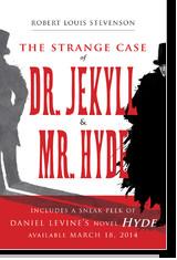 JekyllAndHydeebook